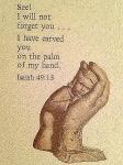 Isaiah 49 15